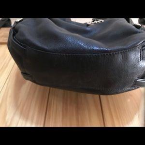 Michael Kors Bags - Michael Kors Black Purse
